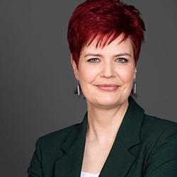 Cornelia Zernicke
