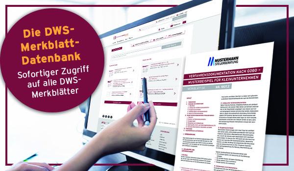 home-merkblatt-datenbank-banner
